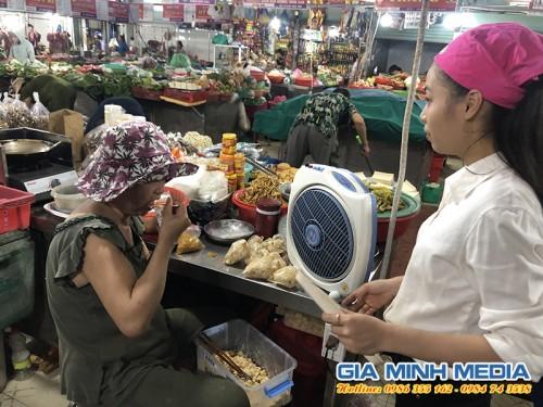 sampling-mi-han-quoc-tai-da-nang (47)