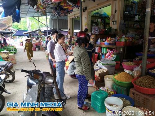 sampling-mi-han-quoc-tai-da-nang (49)