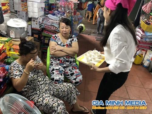 sampling-mi-han-quoc-tai-da-nang (5)