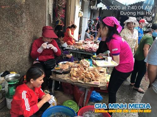 sampling-mi-han-quoc-tai-da-nang (53)