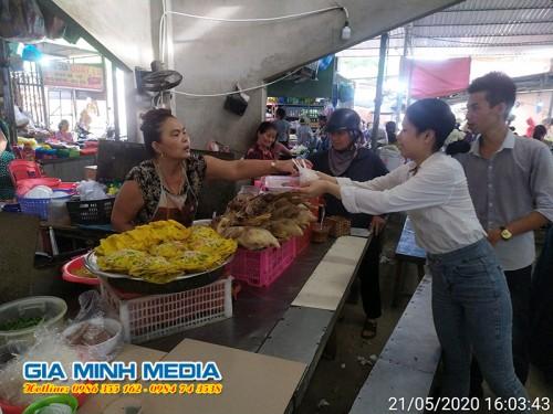 sampling-mi-han-quoc-tai-da-nang (56)