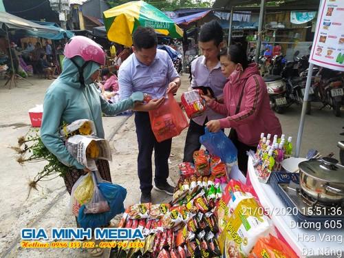 sampling-mi-han-quoc-tai-da-nang (58)