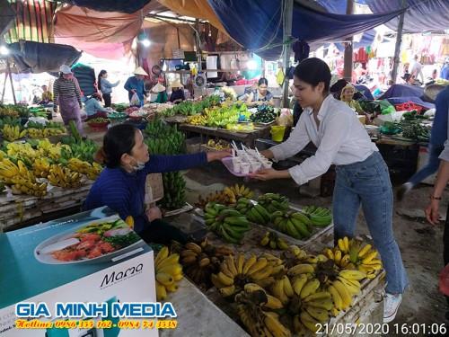 sampling-mi-han-quoc-tai-da-nang (60)