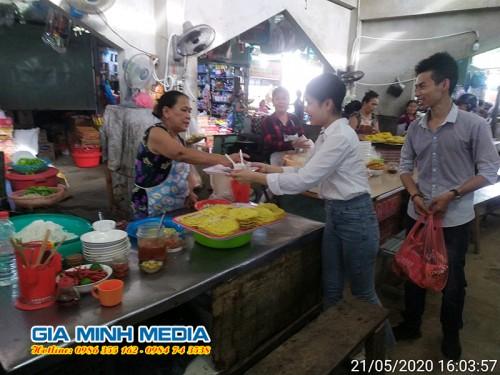 sampling-mi-han-quoc-tai-da-nang (61)