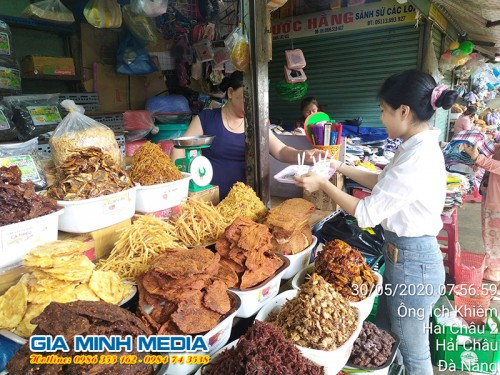 sampling-mi-han-quoc-tai-da-nang (7)