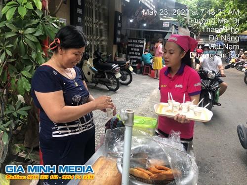 sampling-mi-han-quoc-tai-da-nang (75)