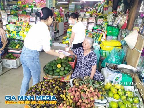 sampling-mi-han-quoc-tai-da-nang (83)