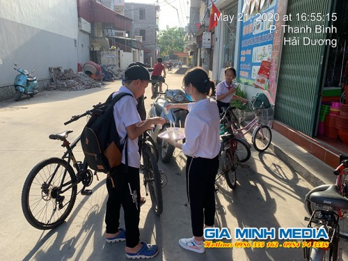 sampling-mi-han-quoc-tai-hai-duong (11)