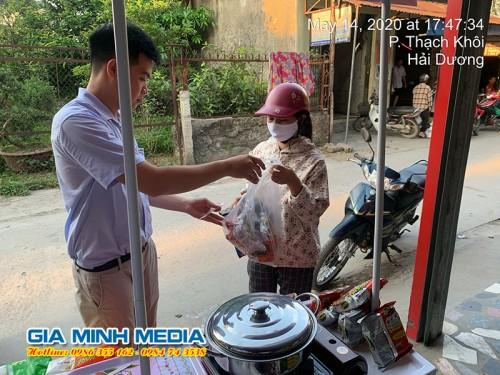 sampling-mi-han-quoc-tai-hai-duong (2)