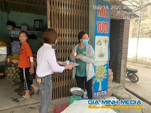 sampling-mi-han-quoc-tai-hai-duong (3)
