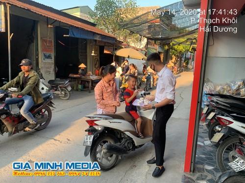 sampling-mi-han-quoc-tai-hai-duong (4)