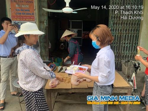 sampling-mi-han-quoc-tai-hai-duong (5)
