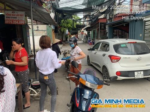 sampling-mi-han-quoc-tai-hai-duong (6)
