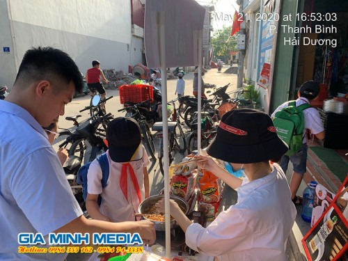 sampling-mi-han-quoc-tai-hai-duong (8)