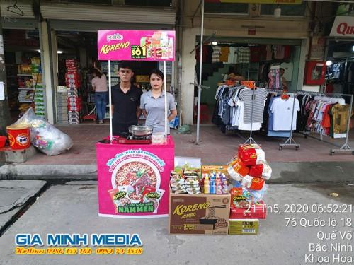 sampling-mi-han-quoc-tai-tinh-bac-ninh (1)