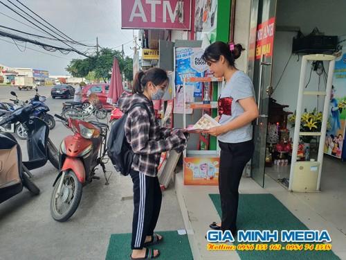 sampling-mi-han-quoc-tai-tinh-bac-ninh (14)