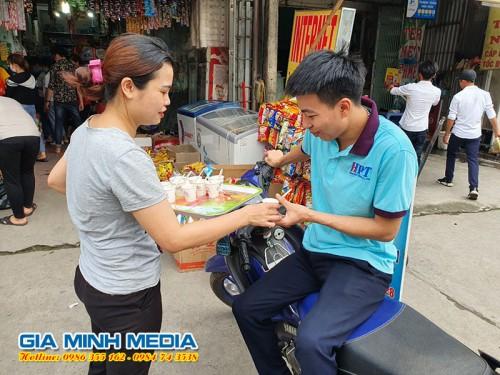 sampling-mi-han-quoc-tai-tinh-bac-ninh (15)