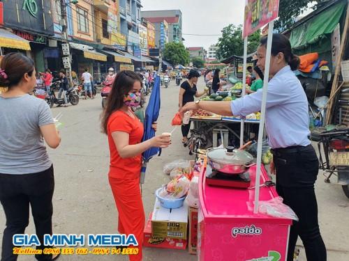 sampling-mi-han-quoc-tai-tinh-bac-ninh (17)