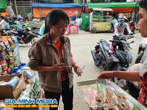 sampling-mi-han-quoc-tai-tinh-bac-ninh (22)