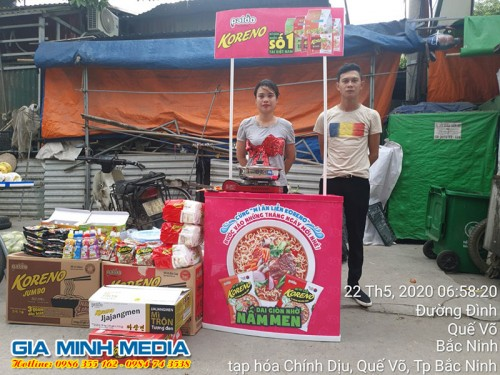 sampling-mi-han-quoc-tai-tinh-bac-ninh (23)