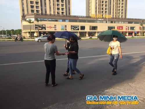 sampling-mi-han-quoc-tai-tinh-bac-ninh (25)