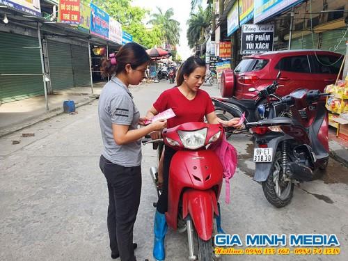 sampling-mi-han-quoc-tai-tinh-bac-ninh (27)