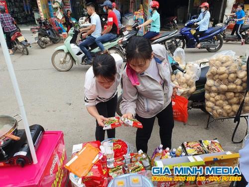 sampling-mi-han-quoc-tai-tinh-bac-ninh (28)
