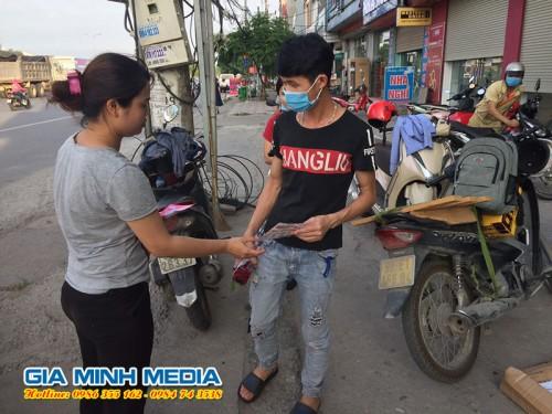 sampling-mi-han-quoc-tai-tinh-bac-ninh (29)