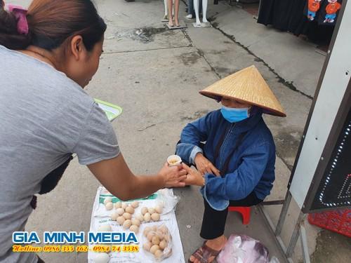 sampling-mi-han-quoc-tai-tinh-bac-ninh (3)