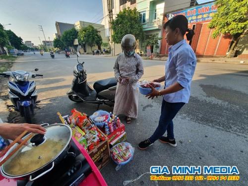 sampling-mi-han-quoc-tai-tinh-bac-ninh (30)