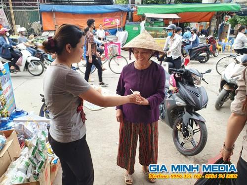 sampling-mi-han-quoc-tai-tinh-bac-ninh (34)