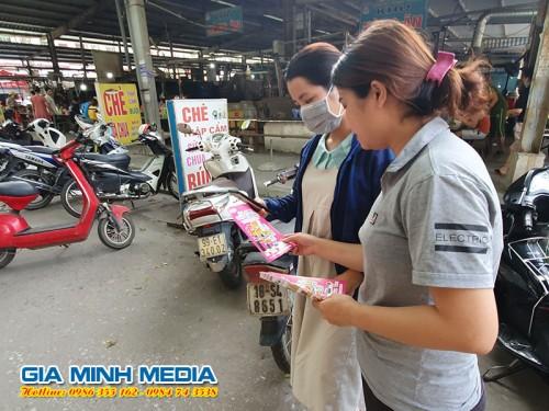 sampling-mi-han-quoc-tai-tinh-bac-ninh (35)