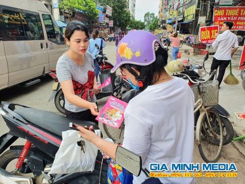 sampling-mi-han-quoc-tai-tinh-bac-ninh (37)