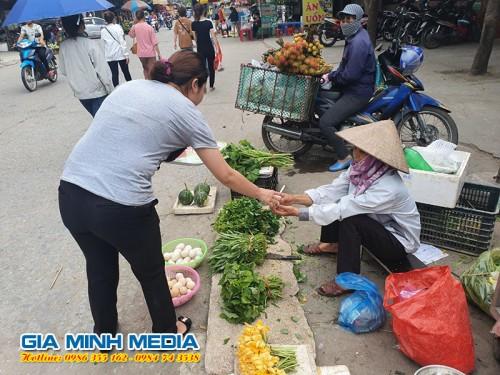 sampling-mi-han-quoc-tai-tinh-bac-ninh (7)