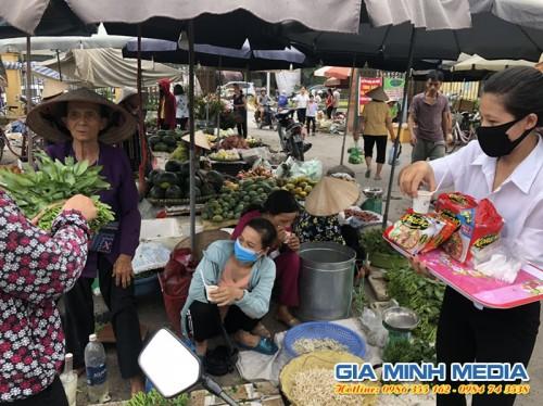 sampling-mi-han-quoc-tai-tinh-ha-nam (11)