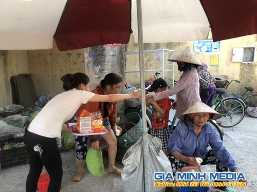 sampling-mi-han-quoc-tai-tinh-ha-nam (12)
