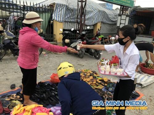 sampling-mi-han-quoc-tai-tinh-ha-nam (13)