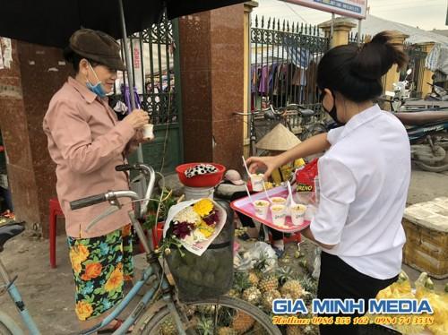 sampling-mi-han-quoc-tai-tinh-ha-nam (2)