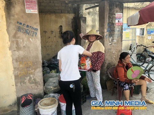 sampling-mi-han-quoc-tai-tinh-ha-nam (21)