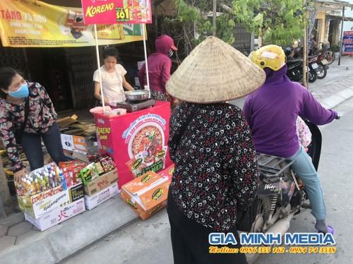 sampling-mi-han-quoc-tai-tinh-ha-nam (23)