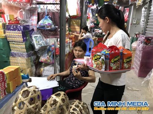 sampling-mi-han-quoc-tai-tinh-ha-nam (24)
