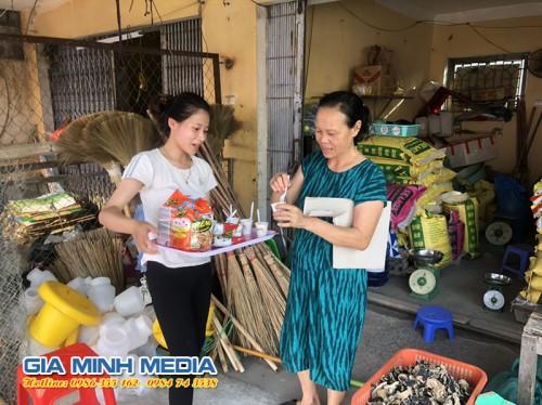 sampling-mi-han-quoc-tai-tinh-ha-nam (28)