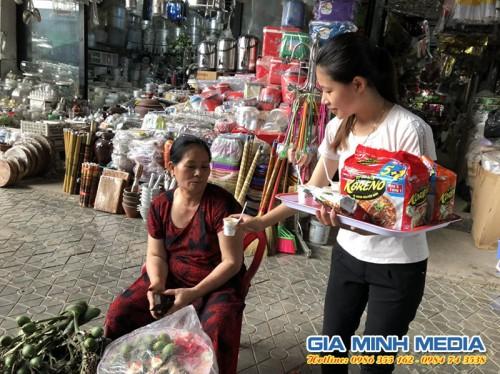 sampling-mi-han-quoc-tai-tinh-ha-nam (3)