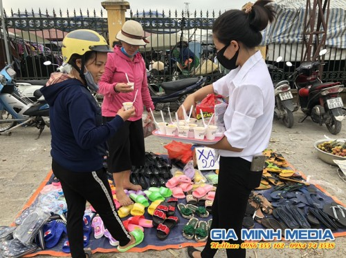 sampling-mi-han-quoc-tai-tinh-ha-nam (6)