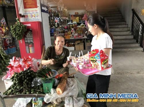 sampling-mi-han-quoc-tai-tinh-ha-nam (8)