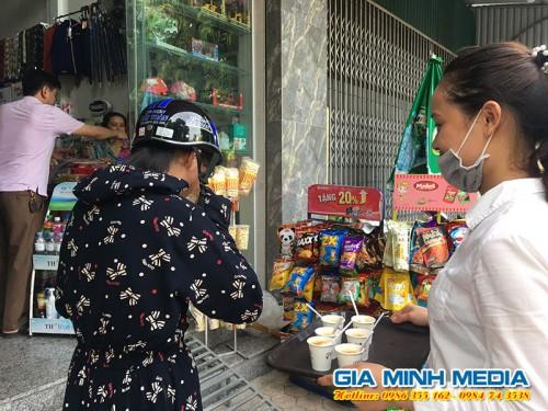 sampling-mi-han-quoc-tai-tinh-ha-tinh (13)