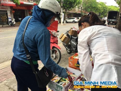 sampling-mi-han-quoc-tai-tinh-ha-tinh (17)