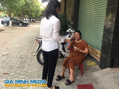sampling-mi-han-quoc-tai-tinh-ha-tinh (2)