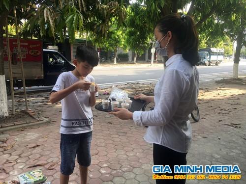 sampling-mi-han-quoc-tai-tinh-ha-tinh (28)
