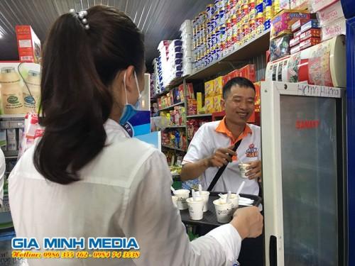 sampling-mi-han-quoc-tai-tinh-ha-tinh (3)
